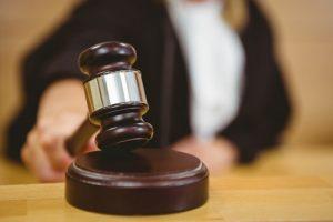 О делах частно-публичного обвинения: особенности в уголовном процессе, статьи