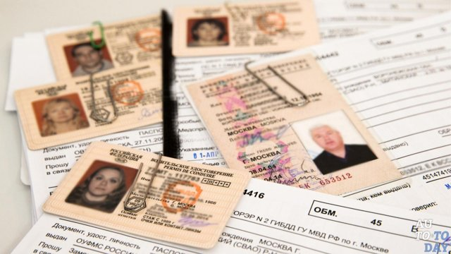 Выдадут ли права если есть неоплаченные штрафы, могут ли отказать в выдаче прав