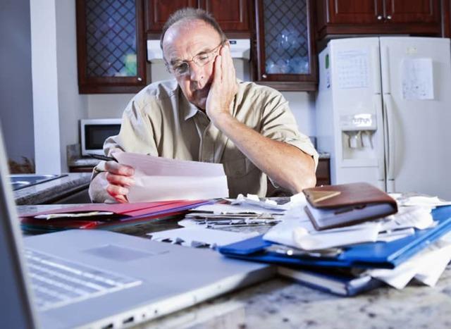 О гражданском кодексе, статья 213 банкротство: алименты жене, очередность выплат