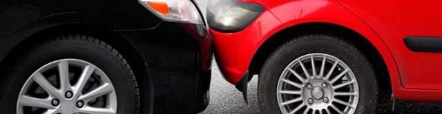 О штрафе за несоблюдение дистанции при дтп в 2020: статья и сумма наказания