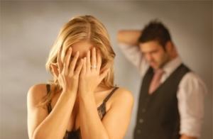 О разводе во время беременности: по инициативе жены и наличии общего ребенка