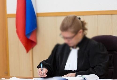 Оставление апелляционных жалоб без движения: что это значит, определение в ГПК