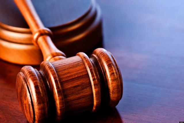 О прекращении уголовных дел: основания по УПК, порядок, в судебном заседании