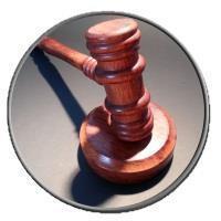 Исковые заявления о разделе лицевых счетов между собственниками: образец в суд