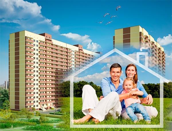 Как получать квартиры от государства бесплатно: можно ли, кому положено жилье