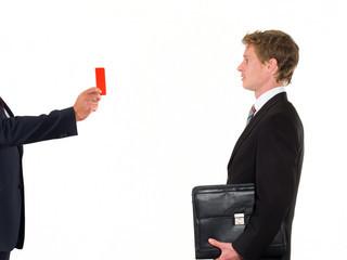 Можно ли штрафовать сотрудников за опоздание, законны ли такие наказания