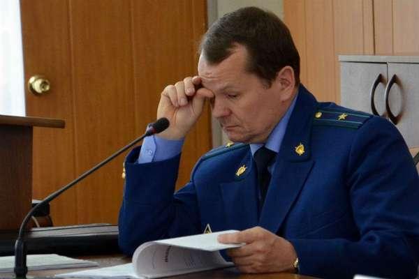 Как отвечать на протесты прокуратуры об устранении нарушений: образец