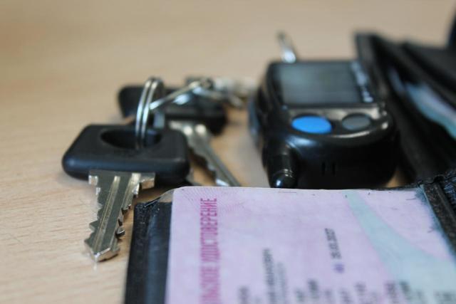 Штраф за выезд на встречную полосу: статья и сумма наказания, как оплачивать