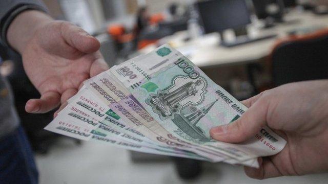 О претензиях на возврат денежных средств за неоказанные услуги: образец иска