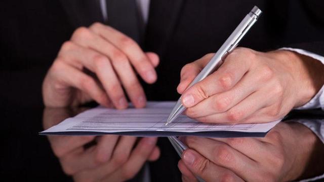 О сроках исполнения решений суда по гражданским делам: сколько действует лист