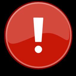 Об уголовной ответственности за неуплату алиментов: как привлечь по статье 157