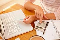 Налоговый вычет по договору страхования жизни, как получить, где брать справку