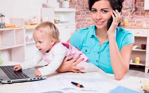 О пособии по беременности и родам: облагается ли НДФЛ декретные выплаты