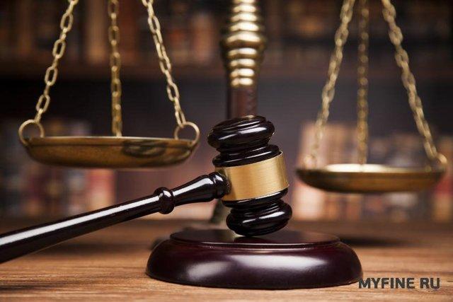 Штраф за электроэнергию мимо счетчика в 2020: статья и сумма наказания