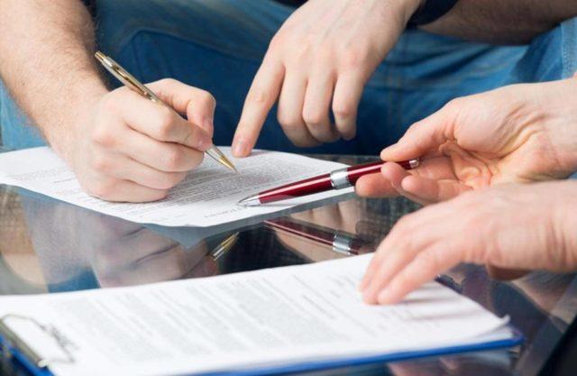 Оформление дарственной на квартиру: как правильно написать, какие нужны документы,