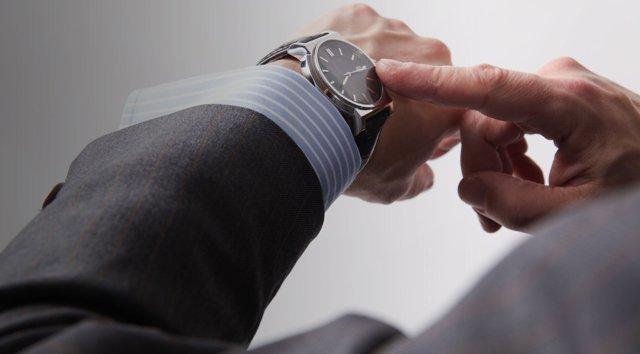 Классификация административных правонарушений, какие к ним относятся, примеры