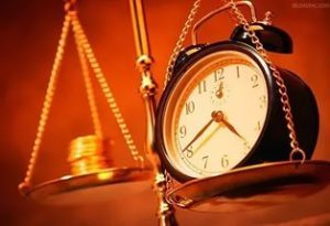 О судебном приказе о взыскании алиментов: что с ним делать, срок действия