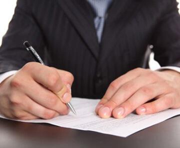 О жалобе на управляющую компанию в жилищную инспекцию: судебная практика