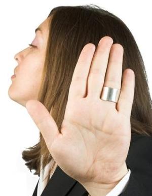 Как отказываться от алиментов: можно ли официально, забрать заявление, образец