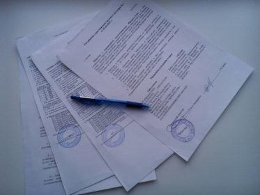 О претензиях: что это такое, как правильно составить письмо, образцы и примеры