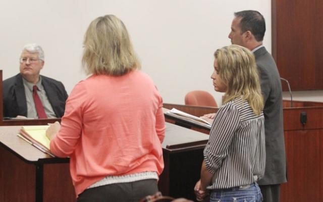 Как вести себя в судах: правила поведения в судебном заседании, что говорить