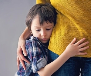 О предварительной опеке над несовершеннолетними: что такое временная и гостевая