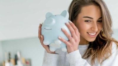 Можно ли алименты перечислять на счет ребенка до 18 лет: как открыть и платить