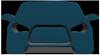 О штрафе за ДТП: статья и сумма наказания для виновника, как оплачивать