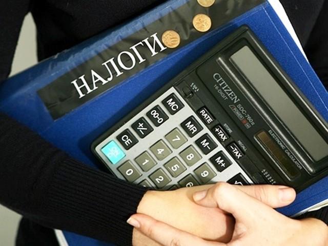 Опись документов для налоговой - образец, как его заполнять, как составить