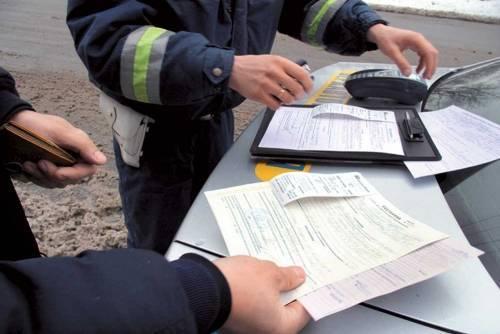 Что будет если не платить штрафы ГИБДД, будет ли суд, какие санкции за просрочку