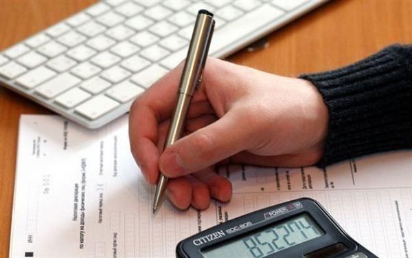 В течение какого времени возвращают налоговый вычет, через сколько дней