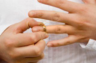 О свидетельстве о расторжении брака: как получить в другом городе