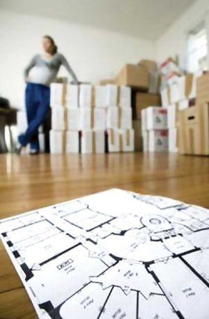 Узаконивание перепланировки в квартирах: как узаконить самостоятельно, порядок