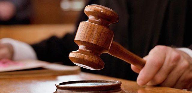 Судебные приказы о взыскании задолженностей по кредитам: что такое и что делать