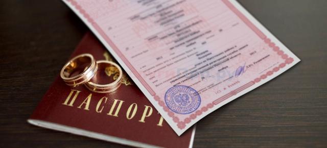 О смене фамилии через Госуслуги: как изменить, после замужества, смены паспорта