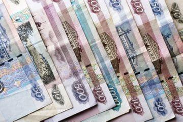 Об увольнении пенсионера: по инициативе работодателя, денежная компенсация