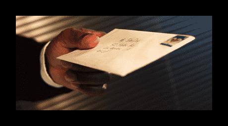 О предсудебной претензии: образец, письмо должнику о погашении задолженности