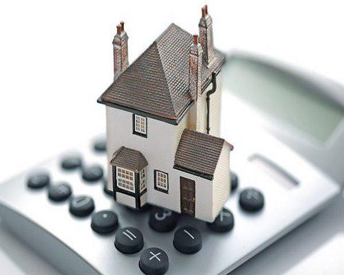 О госпошлине при разделе имущества при разводе: сколько стоит, как рассчитать