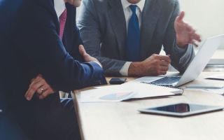 О видах мошенничества: новые виды и основные способы действий, судебная практика