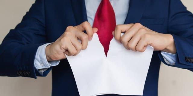 Об отказе от наследства: можно ли, какие документы нужны, в какие сроки