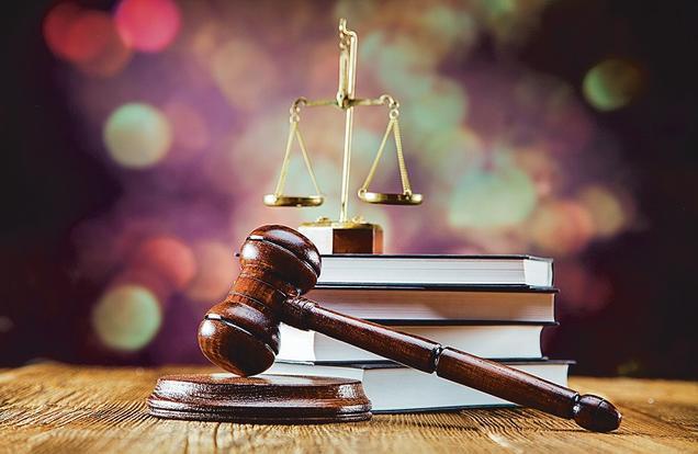 О лишении и ограничении родительских прав: подсудность дел, последствия решения суда