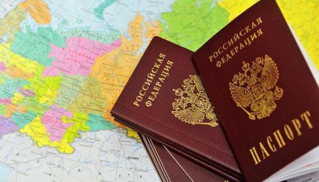 Нужно ли носить с собой паспорта: обязан ли гражданин РФ иметь его при себе