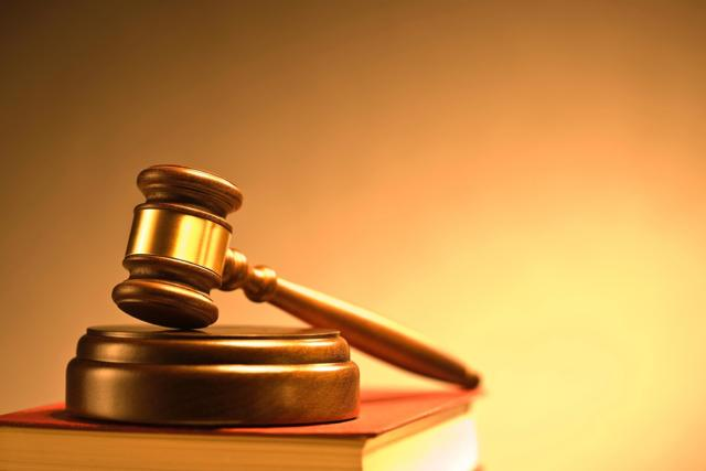 Решения судов о лишении родительских прав отца или матери: судебная практика