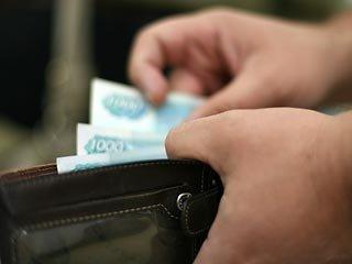 Стоимость услуг нотариуса при оформлении наследства, сколько процентов берет
