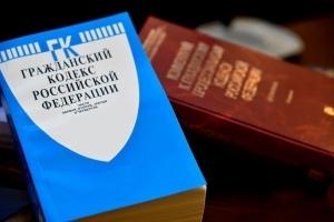 Сроки по претензиям по закону о защите прав потребителей: рассмотрение и ответ