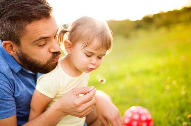 Об усыновлении ребенка: заявление на удочерение, образец, из детского дома