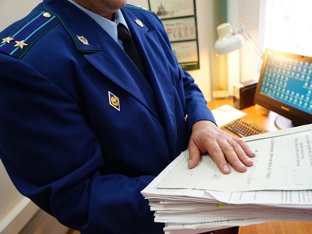 Какой штраф действует за неуплату налога или взноса: статья и сумма наказания