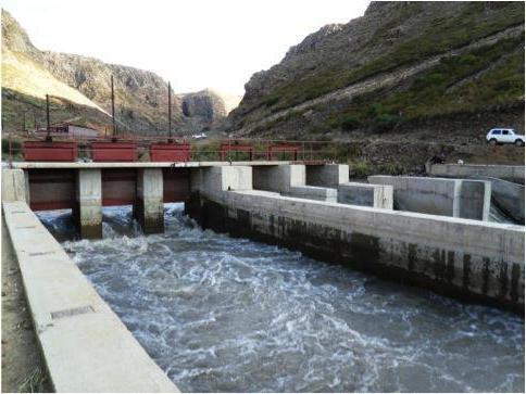 О водном налоге: региональный или федеральный, кто является плательщиками
