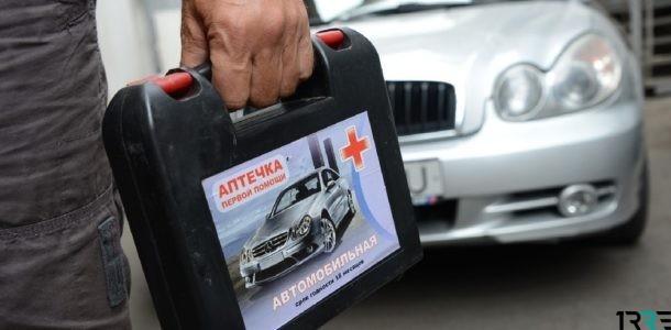 Штраф за езду без техосмотра в 2020 году: размер и сумма наказания, как оплачивать