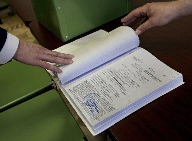 Ознакомление с материалами дел в гражданских процессах: как это сделать в суде